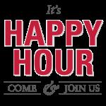 Happy-Hour-Mix-It-Restaurant-Cambridge-MA-Asain-Food-large