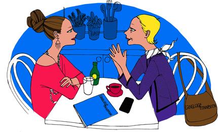 engl-conversation